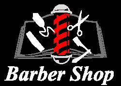 GBI Barbershop